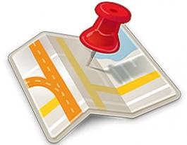 Web Map Services (WMS)
